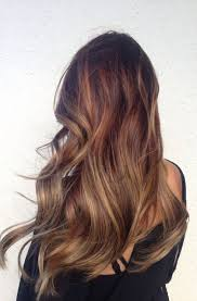 ecaille hair trends for 2015 ecaille and tortoiseshell balayage colour yots hair