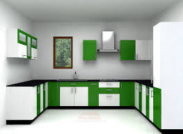 kitchen furniture stores wodart modular kitchens guntur wardrobes furniture guntur