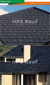 Monier Roman Concrete Roof Tiles by Shingle Types Of Natural Stone Tiles Monier Villa Roof Tile Buy