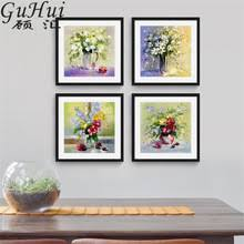 compare prices on spray paint canvas online shopping buy low