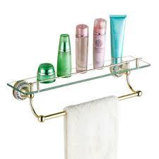 cheap bathroom wall towel shelves bathroom corner shelves
