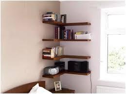 mosslanda ikea 23 ikea shelves uk unique bookshelves hanging shelf floating diy