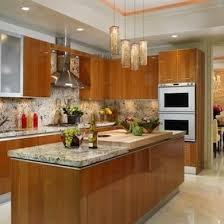 Kitchen Led Lighting Under Cabinet by 112 Best Kitchen Led Lighting Images On Pinterest Home Dream