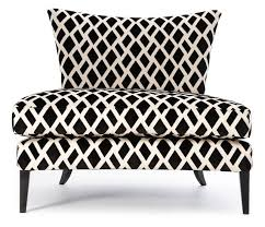Patterned Armchair 92 Best Arm Chairs Images On Pinterest Lounge Chairs Sofa Chair
