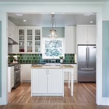 denver small kitchen islands traditional with kitchens an island