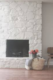 fireplace fireplace hearth stone ideas design decorating gallery