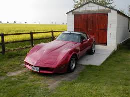 1981 corvette stingray 1981 corvette c3 corvette c3 corvette c3 cars and