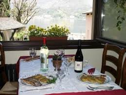 comi cuisine 42 best where to eat and drink in bellagio images on