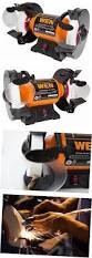 Ebay Bench Grinder - bench grinders 42277 4286 8 inch slow speed bench grinder u003e buy