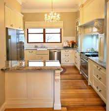 kitchen room 2017 french provincial kitchen with square shape