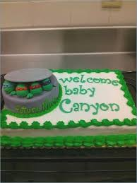 turtle baby shower decorations cairnstravel info wp content uploads 71 best