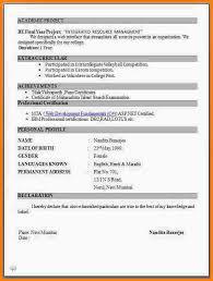 Chiropractic Resume Onu Resume Jutud Free Download Professional Masters Essay