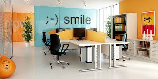 office spaces designed to motivate people justlats