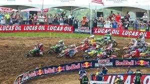 high point 2017 lucas oil pro motocross 2017 red bull high point national race
