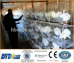 Sale Rabbit Hutches Sale Rabbit Breeding Cages Commercial Rabbit Cages U0026folding
