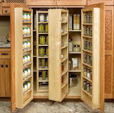white corner cabinet for kitchen kitchen tall corner cabinet with doors white storage cabinet