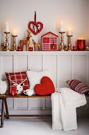 kansas city loft love home interior design living room loversiq