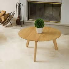 Queen Anne Living Room Design Furniture Stunning Furniture For Living Room Decoration With