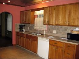 most popular kitchen design kitchen best paint colors for kitchen walls kitchen color ideas