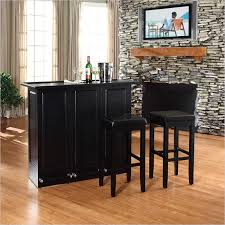 Folding Home Bar Cabinet Lowest Price Online On All Crosley Mobile Folding Home Bar In