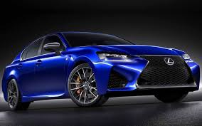 lexus sports car gs new 2016 lexus gs f sport latescar
