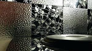 carrelage autocollant cuisine carrelage autocollant pour salle de bain accessoires cuisine