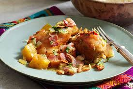 dutch oven chicken recipes kraft recipes