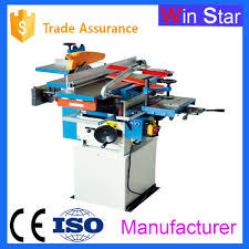 Woodworking Machinery Manufacturers India by Combination Woodworking Machines For Sale Combination Woodworking