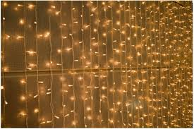 virginia novelty set the ambiance with led string lights