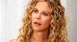 meg ryans hair in you got mail get meg ryan s curly hairstyle from the women sassy dove