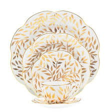 the best of thanksgiving table dinnerware the room