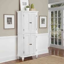 Kitchen Food Cabinet by 100 Pine Kitchen Pantry Cabinet Kitchen Room Solid Wood