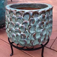 nicole miller home planter from home goods 16 99 planter