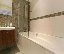 bathroom tile feature ideas feature wall tiles bathroom heavenly style fireplace on feature