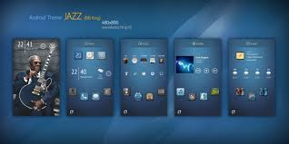 android theme android theme jazz bb king by buddhadharmasangha on deviantart
