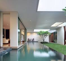 pool in house swimming pool in house officialkod com swimming