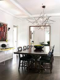 dining room lighting ideas best 25 modern dining room lighting ideas on dinning