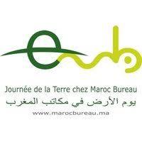 les bureaux de recrutement au maroc maroc bureau actualités offres d emploi et recrutement viadeo