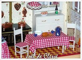 les articles de cuisine ma cuisine loisirs et créas de et joël