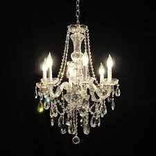Murano Chandeliers For Sale Glass And Crystal Chandeliers Eimatco Nice Chandelier With