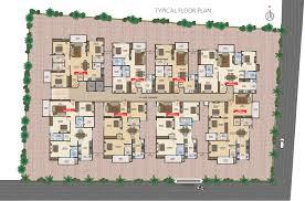 7th heaven house floor plan project airavatha poorvi housing