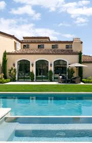 spanish mediterranean homes 191 best spanish images on pinterest spanish colonial spanish