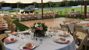 dimeo farms wedding venue in south jersey youtube