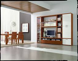 smart wall unit 02 50 wall units products vero design click to enlarge image