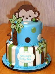 monkey themed baby shower food ideas decoration u0026 furniture