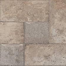 leggiero grey effect laminate flooring 1 86 m pack