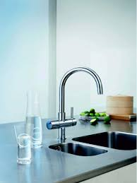 kitchen beautiful designer sinks and faucets grohe white kitchen