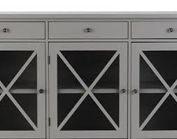 kitchen buffets furniture cabinet outstanding favored kitchen buffet sideboard hutch