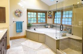 bathroom designs nj bathroom remodeling cherry hill nj nuss construction