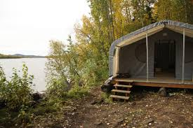 Honeyman State Park Map yurt camping options at campgrounds in the pacific northwest